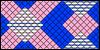 Normal pattern #36086 variation #34835