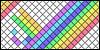 Normal pattern #35947 variation #34842