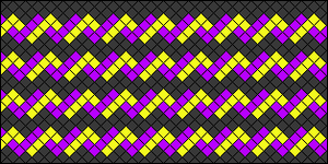 Normal pattern #36119 variation #34859