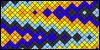 Normal pattern #24638 variation #34862