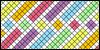 Normal pattern #15341 variation #34864