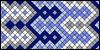 Normal pattern #10388 variation #34867