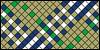 Normal pattern #28674 variation #34870