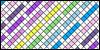 Normal pattern #50 variation #34877