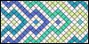 Normal pattern #22737 variation #34890