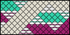 Normal pattern #27609 variation #34893