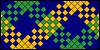Normal pattern #21940 variation #34894