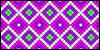 Normal pattern #27573 variation #34896