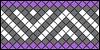 Normal pattern #8869 variation #34900