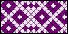 Normal pattern #30521 variation #34917