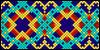 Normal pattern #26416 variation #34923