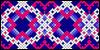 Normal pattern #26416 variation #34924