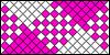 Normal pattern #81 variation #34935