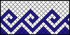 Normal pattern #36108 variation #34937