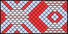 Normal pattern #36086 variation #34944