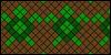 Normal pattern #10223 variation #34950