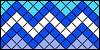Normal pattern #33217 variation #34982