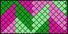 Normal pattern #8873 variation #34985