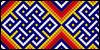 Normal pattern #22752 variation #34999