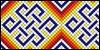 Normal pattern #22752 variation #35005