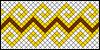 Normal pattern #31609 variation #35007