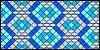 Normal pattern #16811 variation #35009