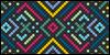 Normal pattern #31116 variation #35022