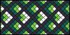 Normal pattern #35723 variation #35027