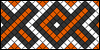 Normal pattern #33424 variation #35028