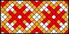 Normal pattern #34526 variation #35061