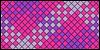 Normal pattern #21940 variation #35063