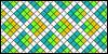 Normal pattern #35723 variation #35066