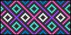 Normal pattern #34709 variation #35071