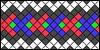 Normal pattern #36135 variation #35105
