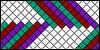 Normal pattern #2285 variation #35107