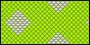 Normal pattern #36123 variation #35110