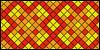 Normal pattern #34526 variation #35115