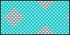Normal pattern #36123 variation #35119