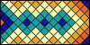 Normal pattern #17657 variation #35120