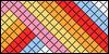 Normal pattern #22777 variation #35127