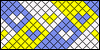 Normal pattern #26440 variation #35128