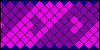 Normal pattern #26216 variation #35131
