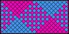 Normal pattern #1021 variation #35140