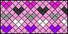 Normal pattern #17992 variation #35143