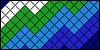Normal pattern #25381 variation #35144