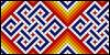 Normal pattern #22752 variation #35149