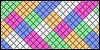 Normal pattern #24535 variation #35159