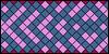 Normal pattern #34879 variation #35180
