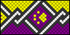 Normal pattern #35312 variation #35183