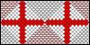 Normal pattern #36193 variation #35186